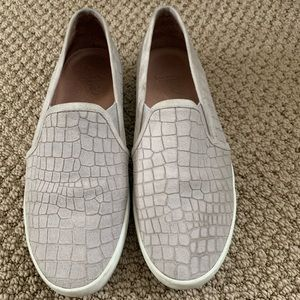 Joie fashion Sneakers